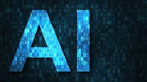 Artificial Intelligence in Nephrology: Core Concepts, Clinical Applications, and Perspectives